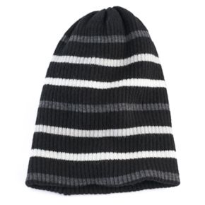 Men's Urban Pipeline® Reversible Beanie