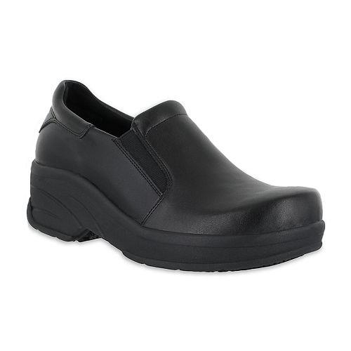 Easy Works by Easy Street Appreciate Shoe UM1vvqGSlS