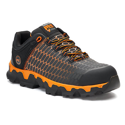 Timberland PRO Powertrain Sport EH Men's Alloy Toe Work Boots