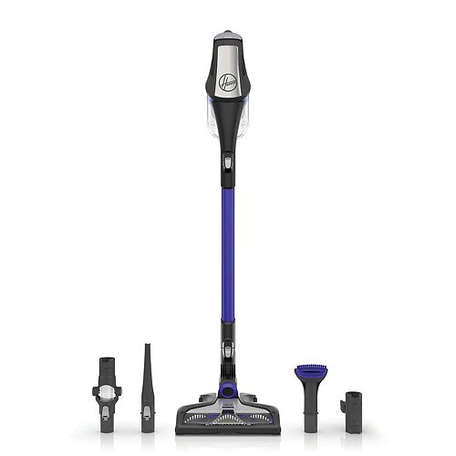 Hoover Fusion Pet Cordless Vacuum