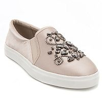 sugar Grasshopper Women's Sneakers