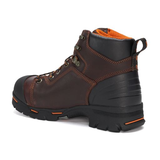 Timberland PRO Endurance Men's Steel Toe Work Boots