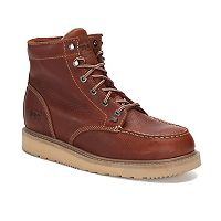 Timberland PRO Barstow Men's Wedge Work Boots