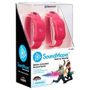 Cra-Z-Art Pink SoundMoovz