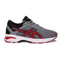 ASICS GT-1000 6 Grade School Boys' Sneakers