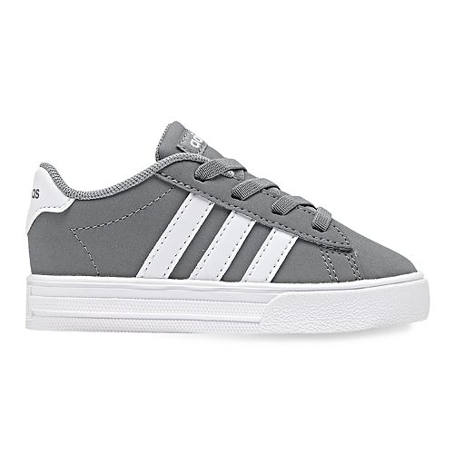 adidas NEO Daily 2.0 Toddler Sneakers