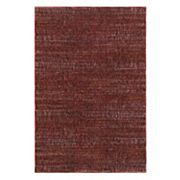 StyleHaven Asante Solid Rug