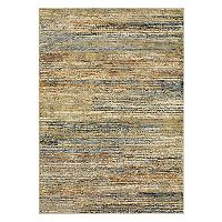 StyleHaven Asante Striped Rug