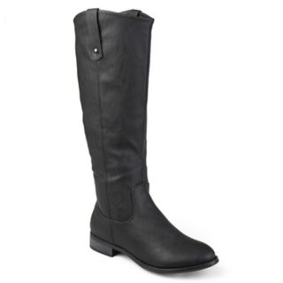 Journee Collection Taven Women's Riding Boots