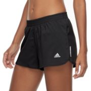 Women's adidas Running Shorts