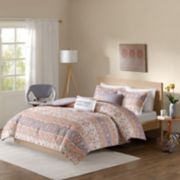 Intelligent Design Mae Comforter Set