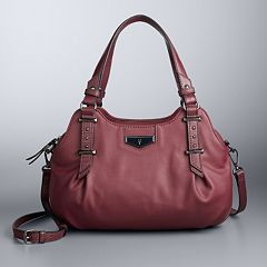 c1a3da16e6da Womens Purses & Handbags | Kohl's