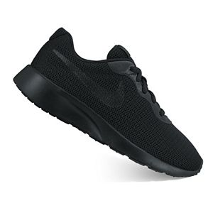 Nike Tanjun Boys' Shoes