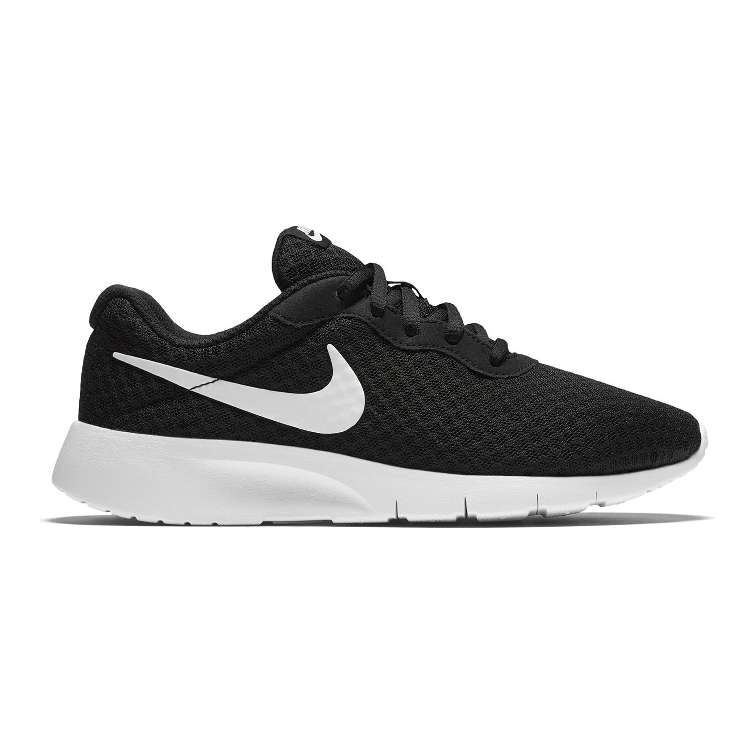 cheap black nike shoes girls