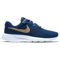 Nike Tanjun Boys' Running Shoes