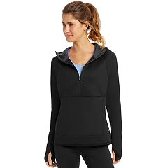 Women's Champion Premium Tech Fleece