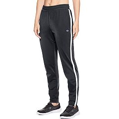 Women's Champion Heritage Track Pant