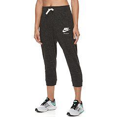 Women's Nike Sportswear Vintage Capris