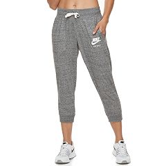 1e1a9b5ad7ced Plus Size Nike Spring Outfit · Women s Nike Sportswear Vintage Midrise  Capris