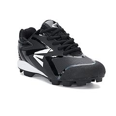 Easton Visceral Kids' Baseball Cleats