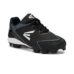 Easton 360 Instinct Low Kids' Baseball Cleats