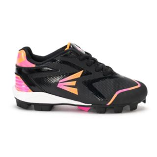 Easton Prowess Toddler Girls' Baseball Cleats