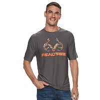 Men's Realtree Hulk Tee