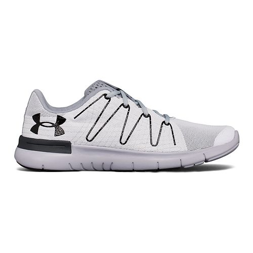 pretty nice aba7c e3b83 Under Armour Thrill 3 Men's Running Shoes