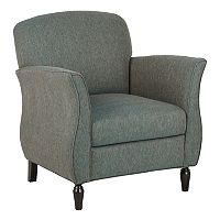 Madison Park Valeria Arm Chair