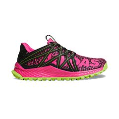 adidas Vigor Bounce Girls' Trail Running Shoes