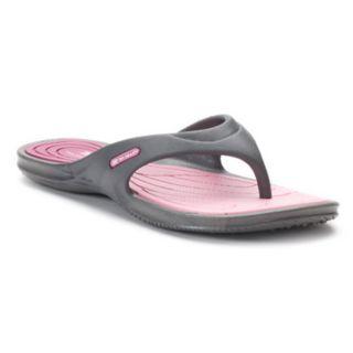 Women's Tek Gear® Ombre Molded Sport Sandals