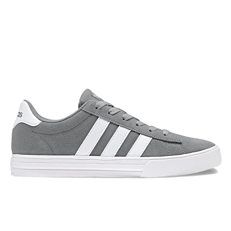 adidas NEO Daily 2.0 Kids\u0027 Sneakers
