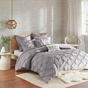 Urban Habitat Callie Comforter Set