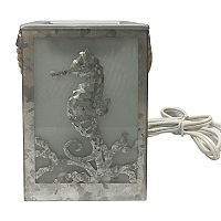 SONOMA Goods for Life™ Seahorse Wax Melt Warmer