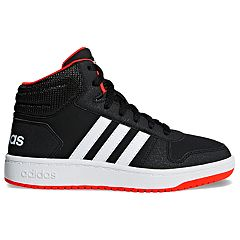 adidas VS Hoops Mid 2.0 Boys' Basketball Shoes
