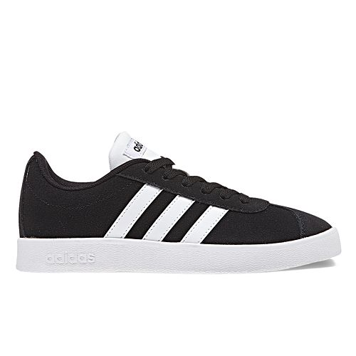 adidas VL Court 2.0 Boys' Sneakers
