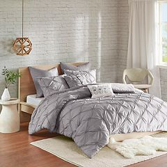 Urban Habitat Callie Duvet Cover Set