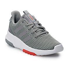 adidas Cloudfoam Racer TR Kids' Sneakers