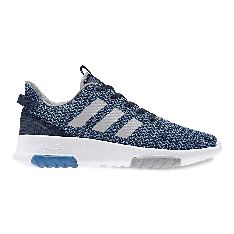 adidas Cloudfoam Racer TR Kids\u0027 Sneakers
