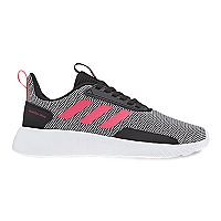 adidas Questar Drive Girls' Sneakers