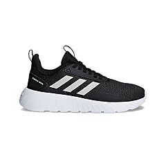 adidas Questar Drive Boys' Sneakers