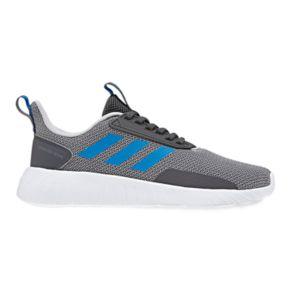 adidas Questar Drive Boys' Sneakers