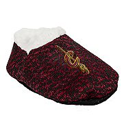 Baby Forever Collectibles Cleveland Cavaliers Bootie Slippers
