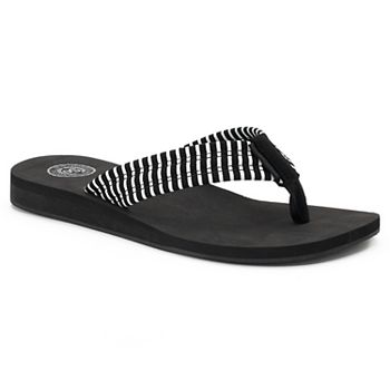 wide range of SO® Women's Lami Print ... Sandals clearance cheap real buy cheap shop for free shipping reliable 4Tqk4r