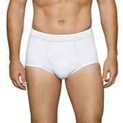 Men's Fruit of the Loom 7-pack Classic-Fit Briefs