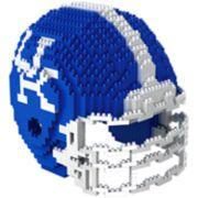 Forever Collectibles Kentucky Wildcats 3D Helmet Puzzle