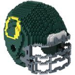 Forever Collectibles Oregon Ducks 3D Helmet Puzzle