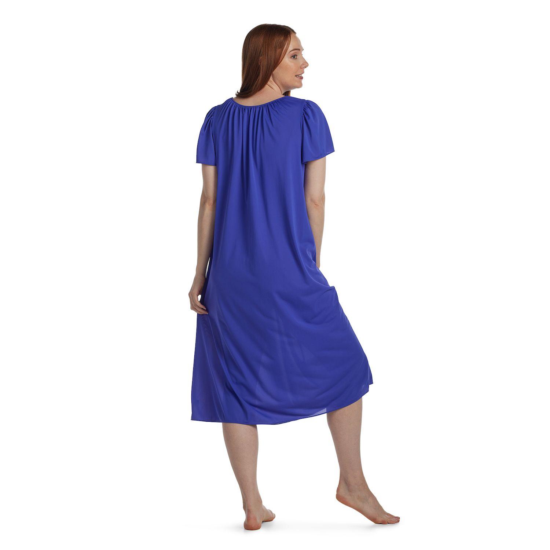 Womens Petite Pajamas, Robes & Sleepwear | Kohl\'s