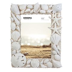 SONOMA Goods for Life™ Artificial Shell 5' x 7' Frame