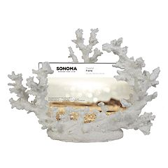 SONOMA Goods for Life™ Artificial Coral 4' x 6' Frame